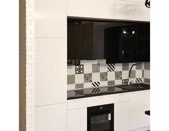 Кухня Юлиан - фото 4