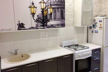 Кухня Жорж - фото 3