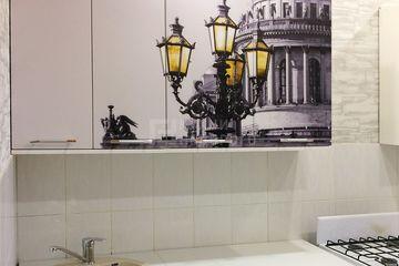 Кухня Жорж - фото 4