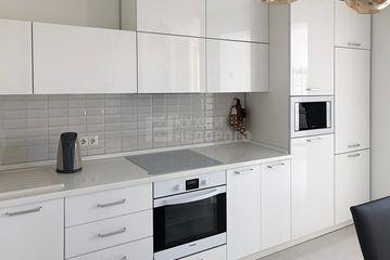 Кухня Аттис