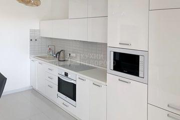 Кухня Аттис - фото 2