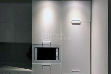 Кухня Аттис - фото 3
