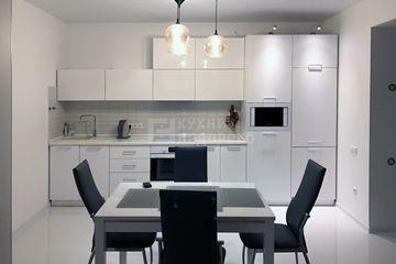 Кухня Аттис - фото 4
