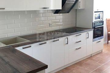 Кухня Дафна - фото 2