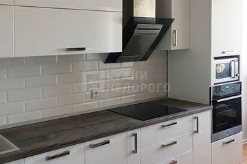 Кухня Дафна - фото 3
