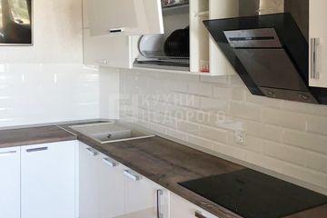 Кухня Дафна - фото 4