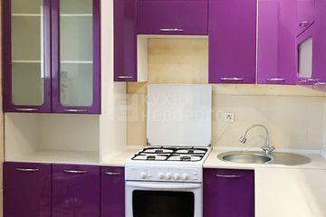 Кухня Гладиолус - фото 2