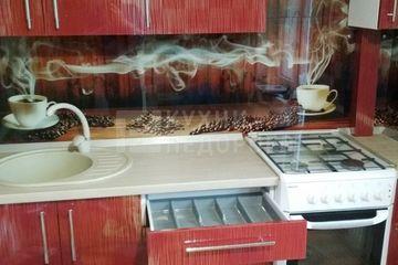 Кухня Демос - фото 3