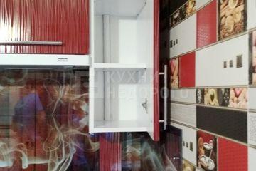 Кухня Демос - фото 4