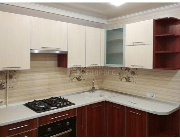 Кухня Измира - фото 2
