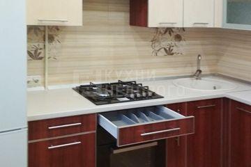 Кухня Измира - фото 3