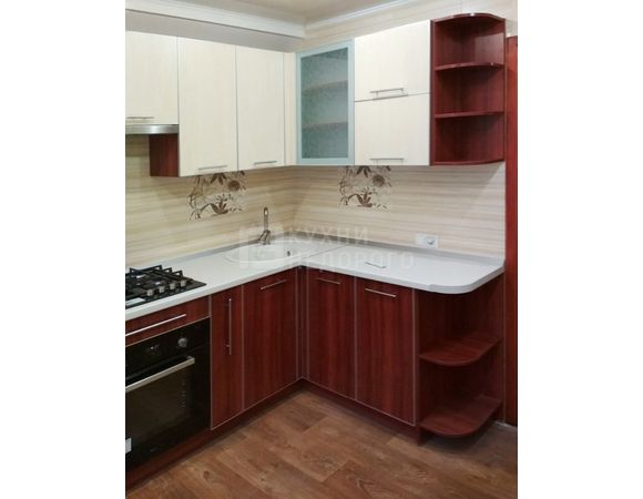 Кухня Измира - фото 4