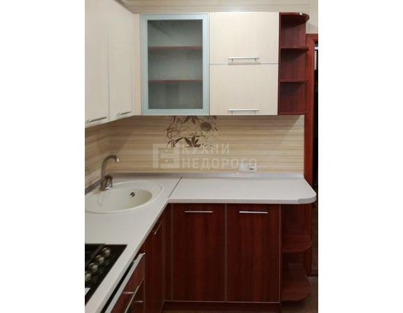 Кухня Измира - фото 5