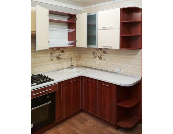 Кухня Измира - фото 6