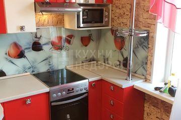 Кухня Аза - фото 2