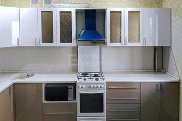 Кухня Леонид