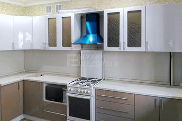 Кухня Леонид - фото 2