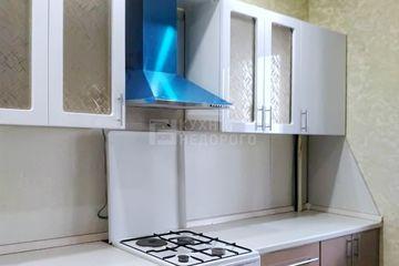 Кухня Леонид - фото 3