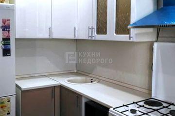 Кухня Леонид - фото 4