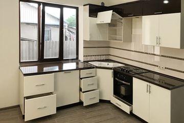 Кухня Икар