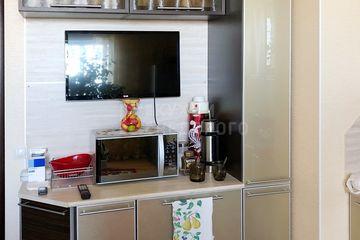 Кухня Магнетик - фото 2