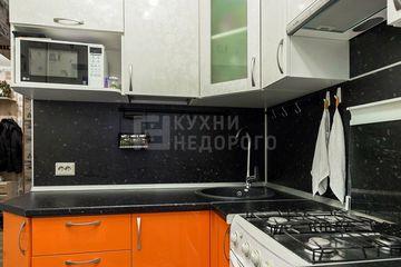 Кухня Кариота - фото 2