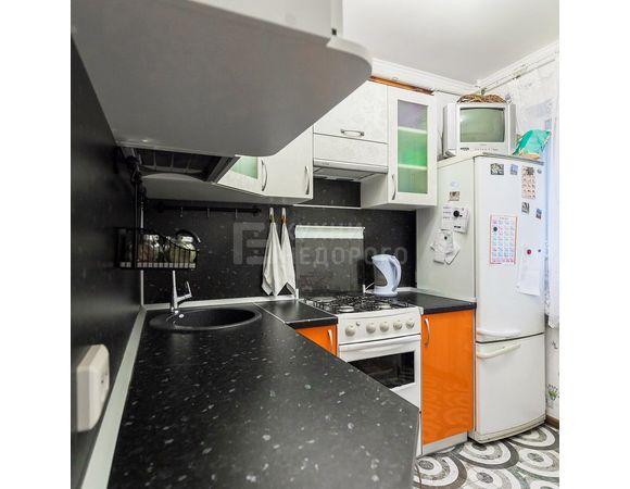 Кухня Кариота - фото 3