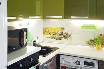Кухня Оливена - фото 2