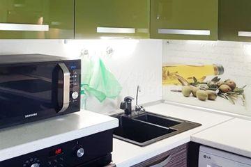 Кухня Оливена - фото 3