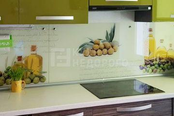 Кухня Оливена - фото 4