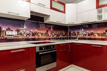 Кухня Марена - фото 2
