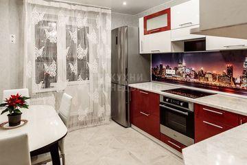 Кухня Марена - фото 3