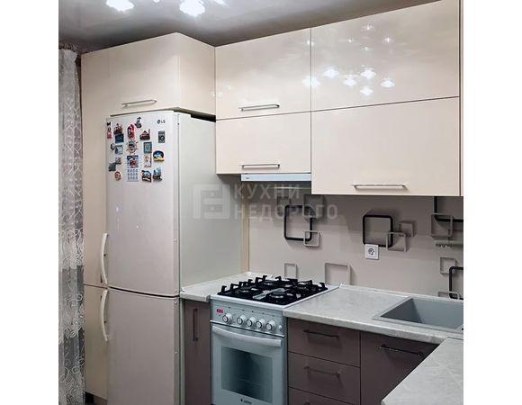 Кухня Аврелия