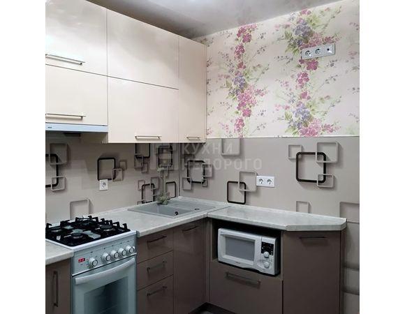 Кухня Аврелия - фото 2