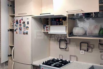 Кухня Аврелия - фото 3