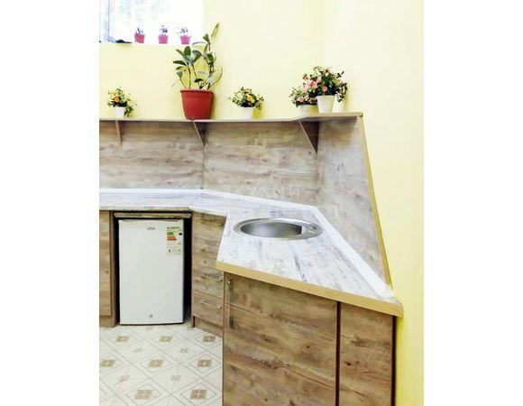 Кухня Гиперион - фото 5