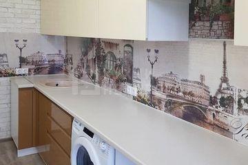 Кухня Анисия - фото 2