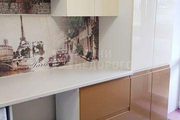 Кухня Анисия - фото 3