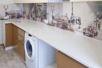 Кухня Анисия - фото 4