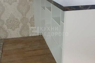 Кухня Кассия - фото 4