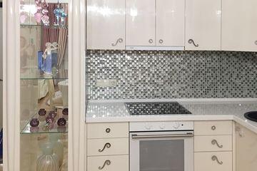 Кухня Берегиня - фото 2