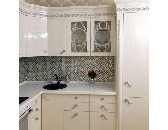 Кухня Берегиня - фото 3