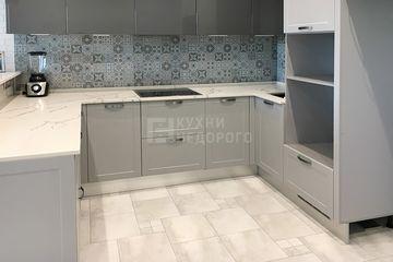 Кухня Самсон