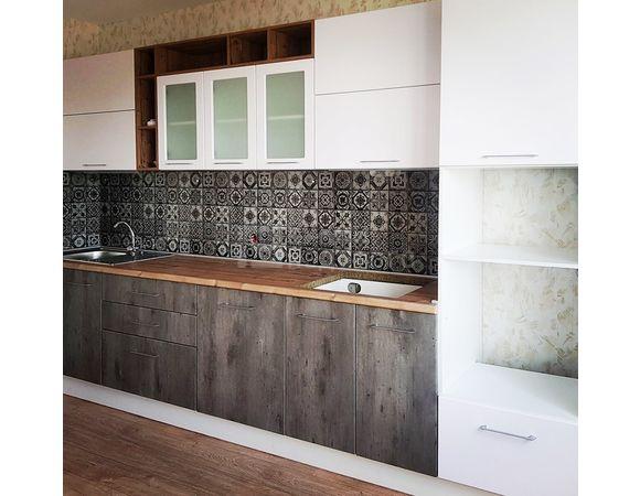 Кухня Видар