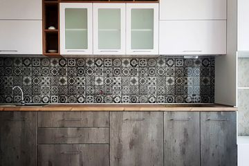 Кухня Видар - фото 2