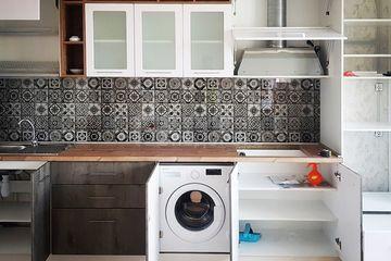 Кухня Видар - фото 4
