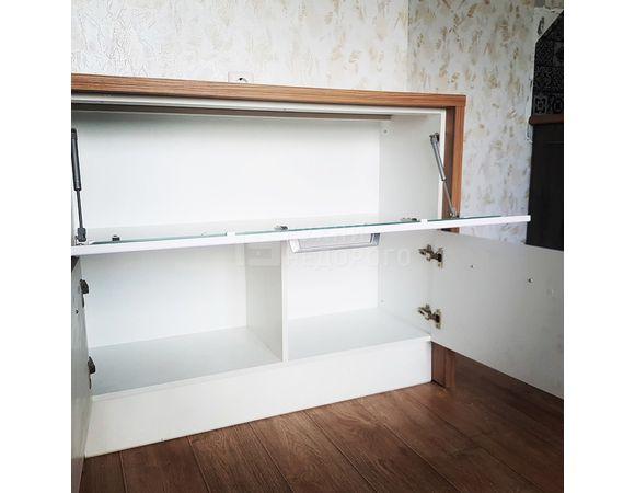 Кухня Видар - фото 5