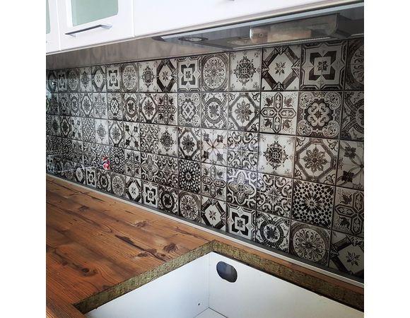 Кухня Видар - фото 8