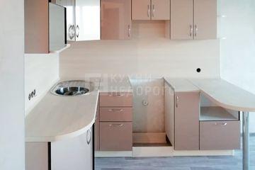 Кухня Зинаида - фото 2