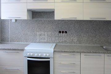 Кухня Кама